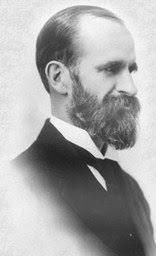 1-Benjamin H. Barton (1874 - 1916)