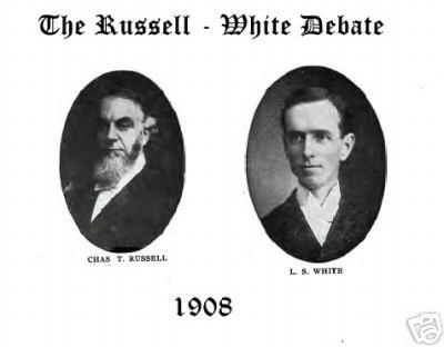 1b-Дебати Рассел-Вайт