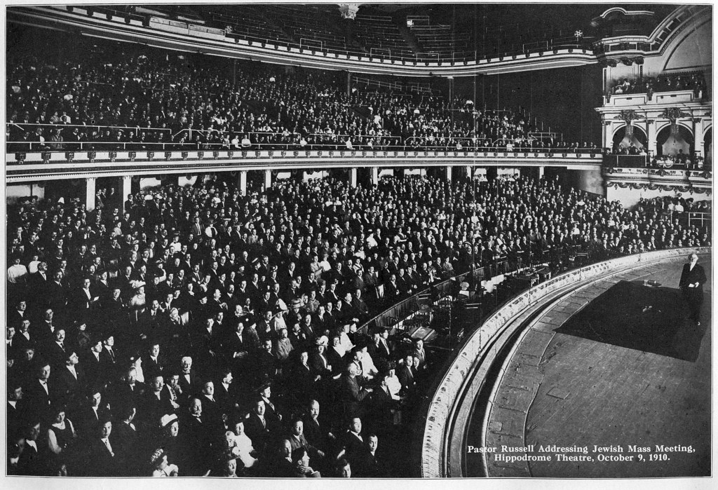 5-1910 CRB Hippodrome Address 1024x699