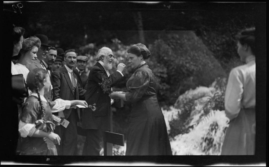 5b - 1911, June 28 - Shasta Springs, CA (2) 1024x635