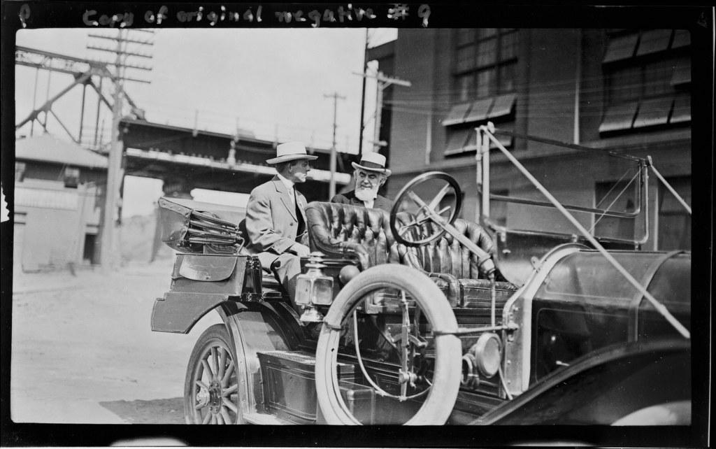 6c - 1911, June 13-14 - Kansas City, MO 1024x642