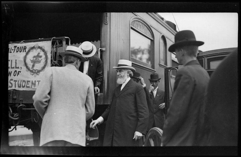 6t - 1911, June 15 - Wichita, KS 1024x669