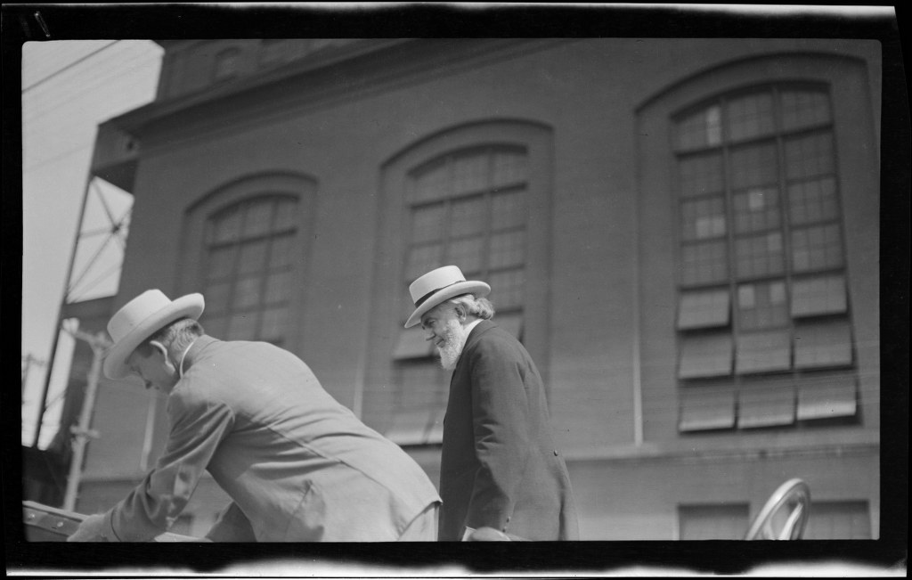 I03 - 1911, June 13-14 - Kansas City, MO 1024x651