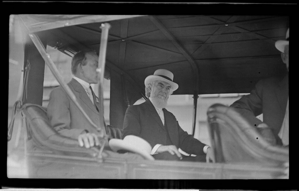 I05 - 1911, June 13-14 - Kansas City, MO 1024x653