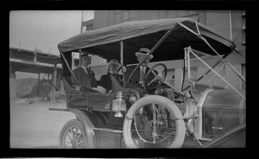 I06 - 1911, June 13-14 - Kansas City, MO 1024x627