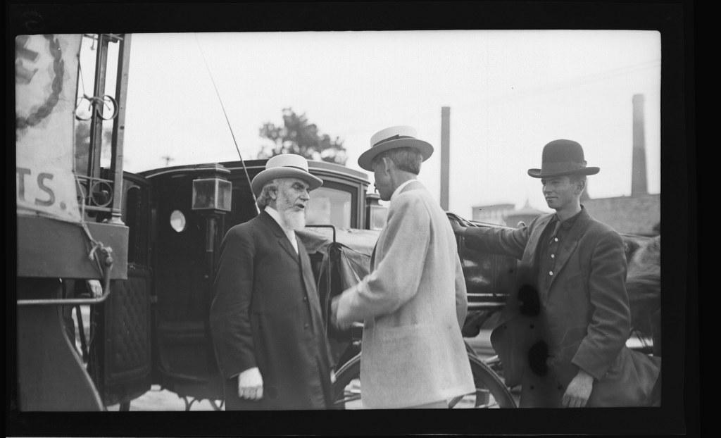 I07 - 1911, June 15 - Wichita, KS 1024x622