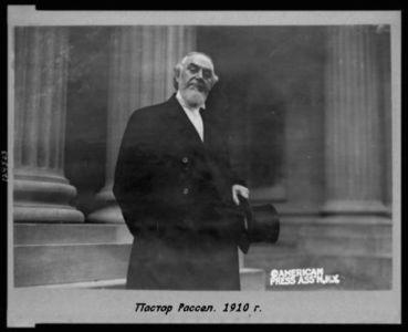1910j