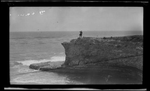 6j- Monterey, CA Peninsula-cliff Drive 1024x625